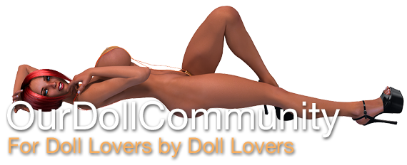 Our Doll Community